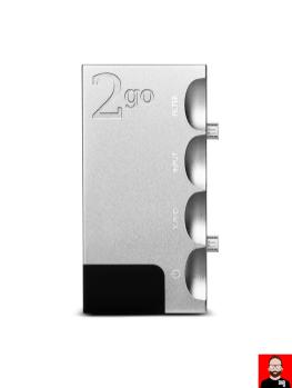 chord-2go-3