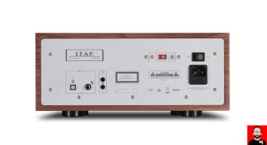 leak-stereo130-cdt-1