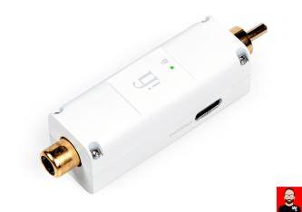 ifi-spdif-ipurifier2-3