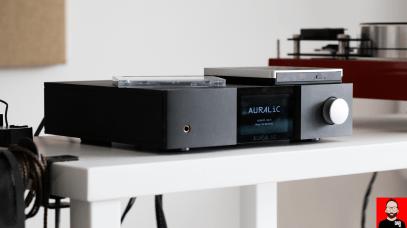 auralic-altair-g1-cds-1