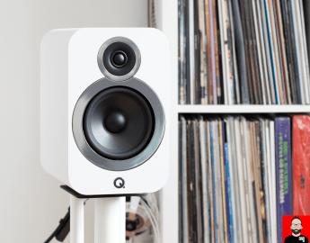 q-acoustics-3030i-system-7