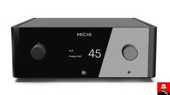 michi-x5-1-2