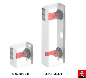 q-active-200-1-2