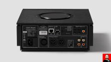 Naim-Uniti-Atom-Headphone-Edition-1-2