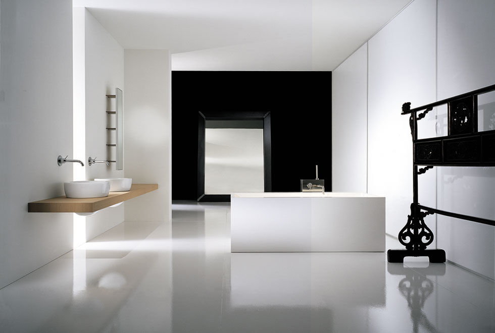 Master Bathroom Interior Design Ideas Inspiration For Your