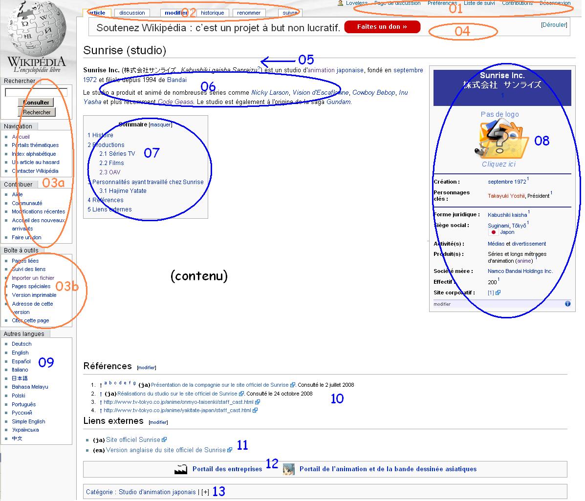 wikipedia_pour_debutants