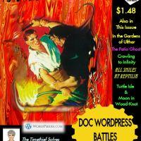 Doc Wordpress vs. The Phantom Referrers !