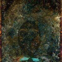 Existential Friday: MEMENTO MORI & The Shadow