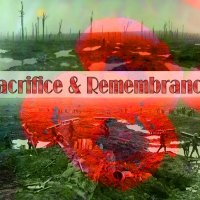 Remembrance in Three Movements