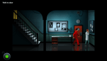X-Ray Room Past