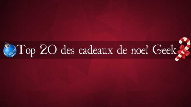 noel top 20