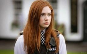 doctor-who-amy-pond-doctor-who-girl-gray-karen-gillan-police-doctor-who-145662937
