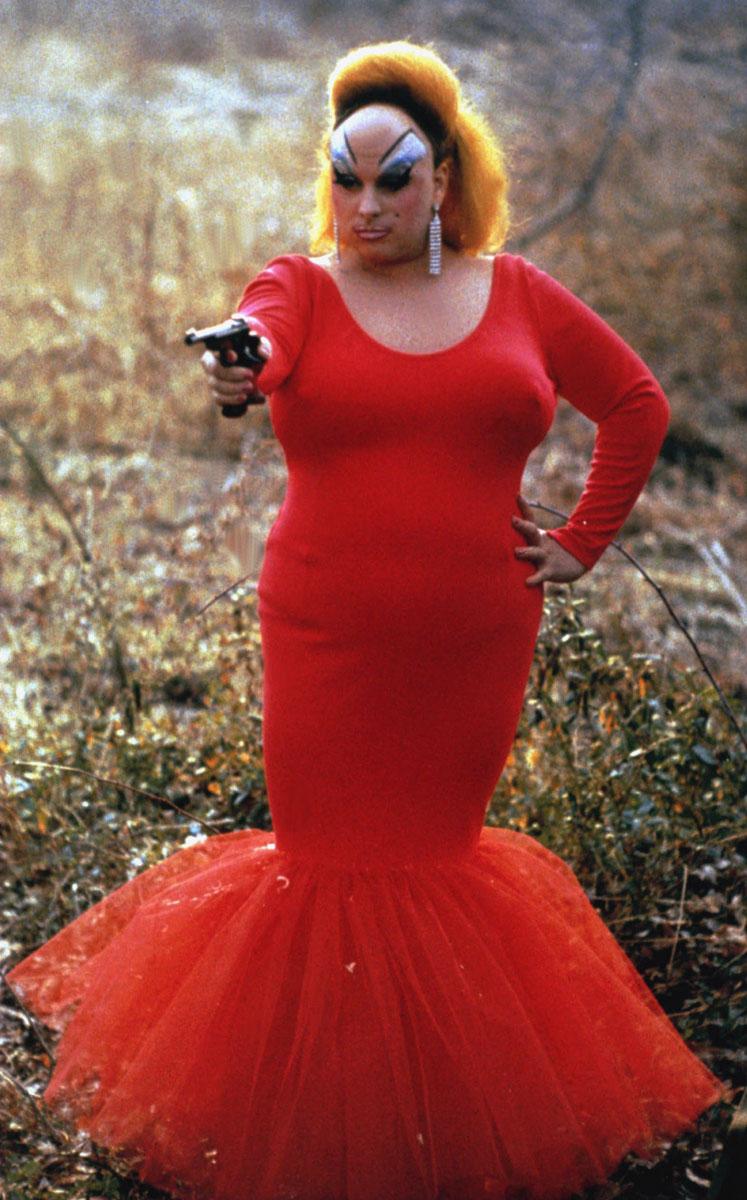 Image result for divine drag queen
