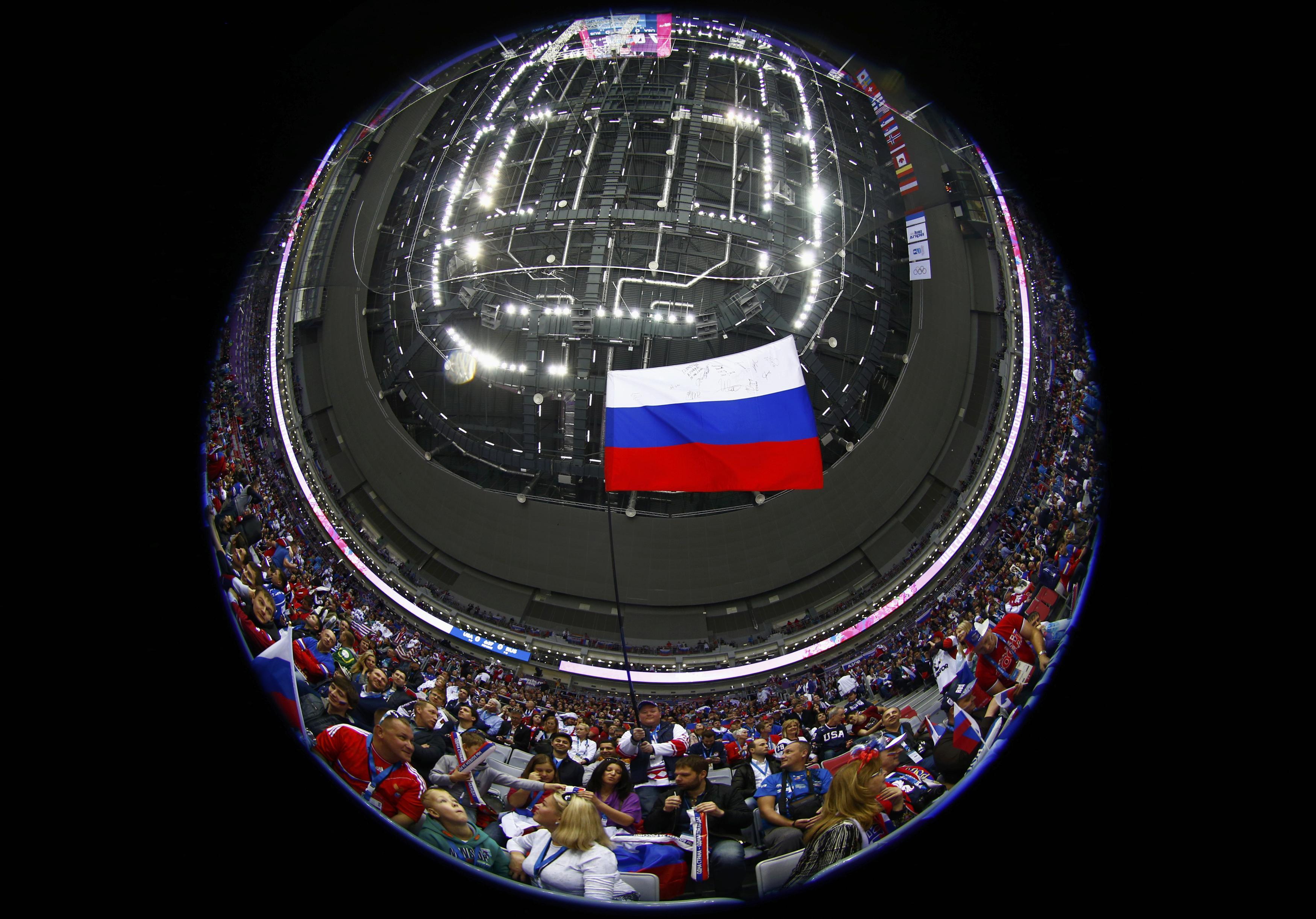 Sochi Olympics Day 10 Tj Oshie Leads Us To Hockey