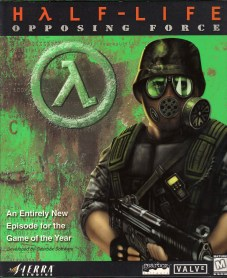 Cover-HalfLife-Opposing-Force-2000x2447