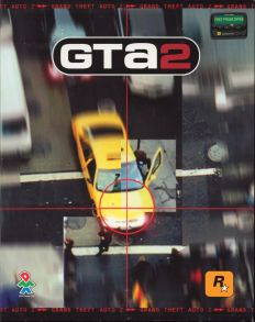 12363-grand-theft-auto-2-windows-front-cover