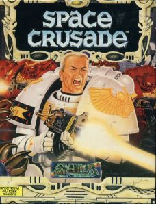 172539-space-crusade-zx-spectrum-front-cover