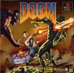 194669-doom-playstation-front-cover
