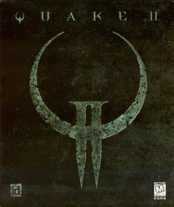 28704-quake-ii-windows-front-cover