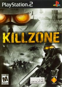 50323-killzone-playstation-2-front-cover