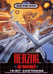 71407-herzog-zwei-genesis-front-cover