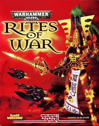 112668-warhammer-40-000-rites-of-war-windows-front-cover