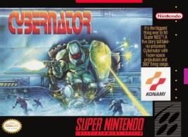 2363713-snes_cybernator