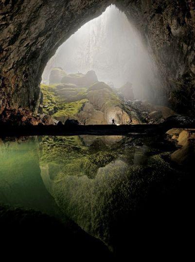 underhill-infinity-vietnam