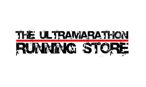 Ultramarathon Running Store