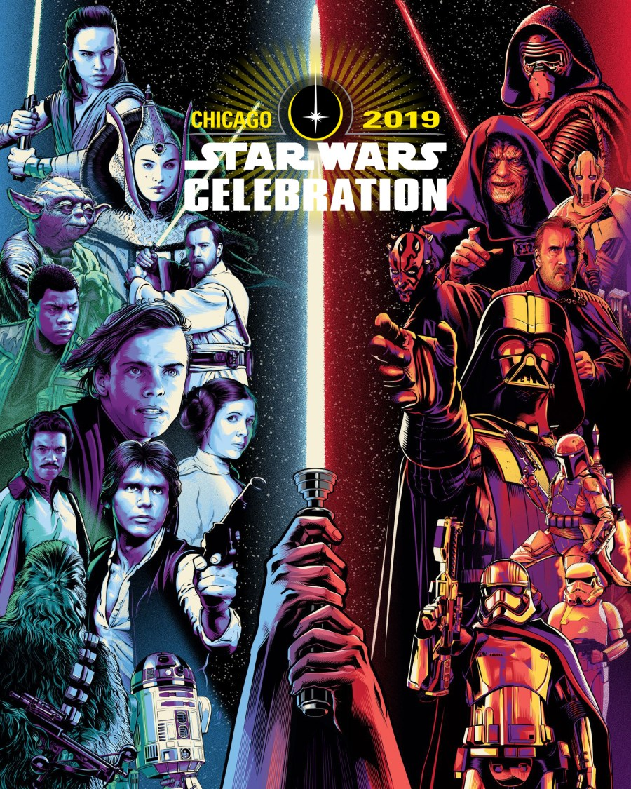 star-wars-celebration-poster-by-cristiano-siqueira.jpg