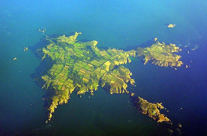 Sark (Channel Islands) Image