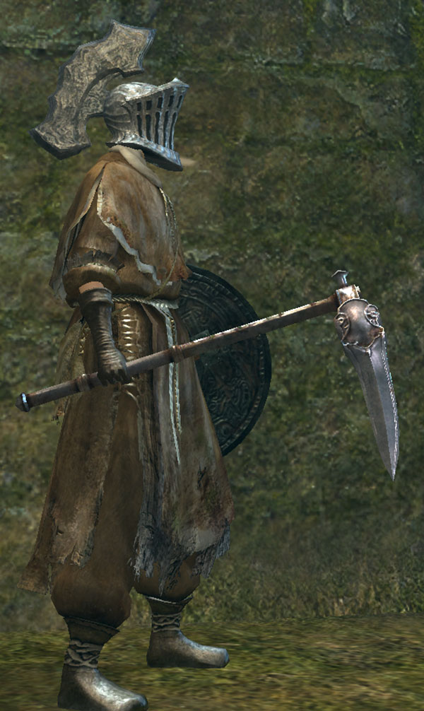 Warpick Dark Souls Wiki
