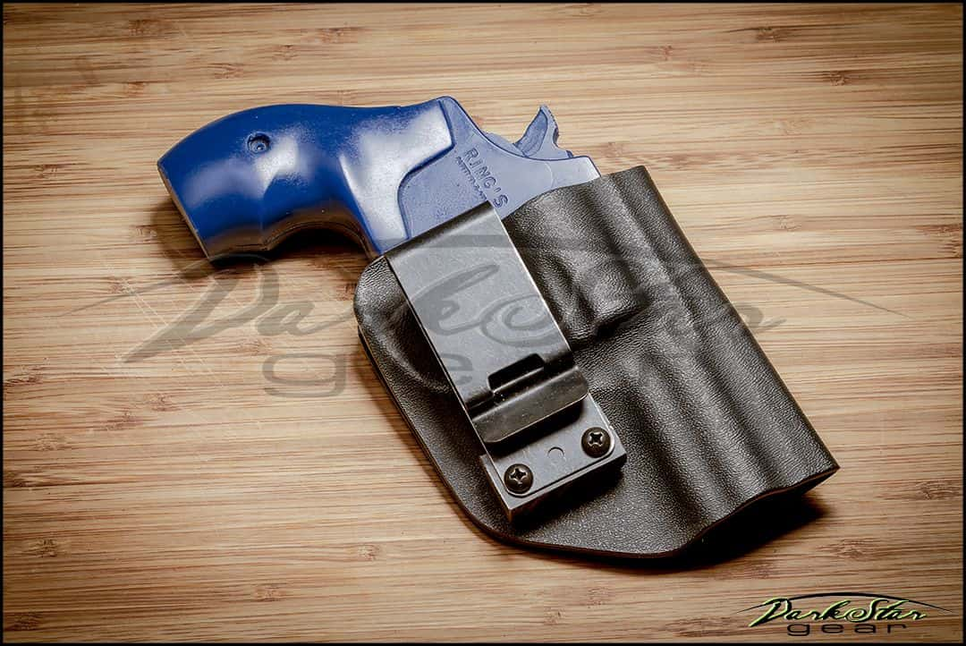AIWB Holsters – Dark Star Gear