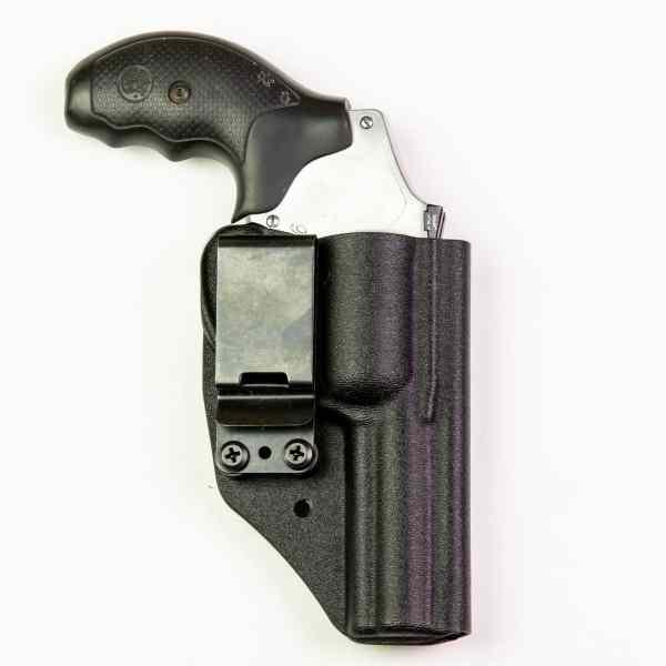 Hitchhiker G43/G43X/G48 – Dark Star Gear