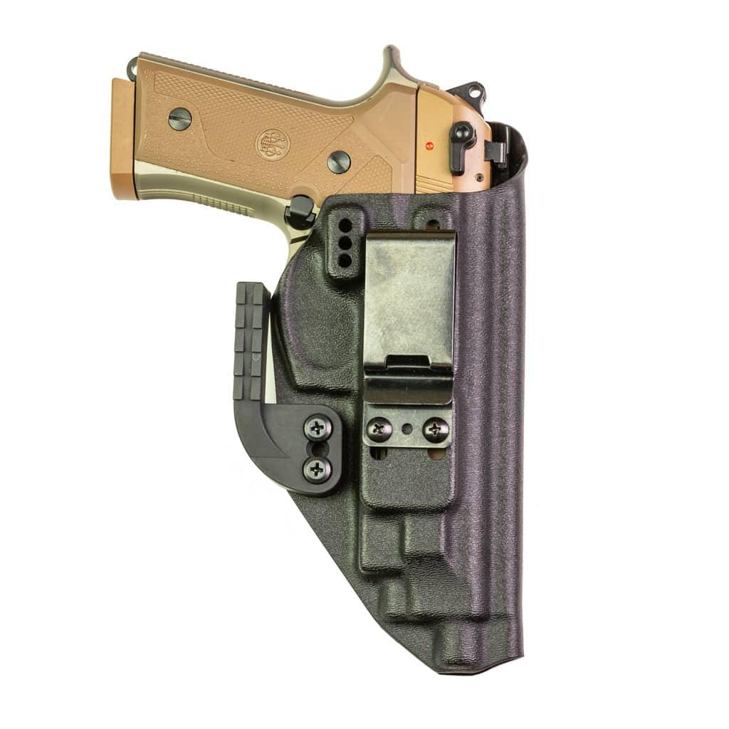 Beretta 92 Orion