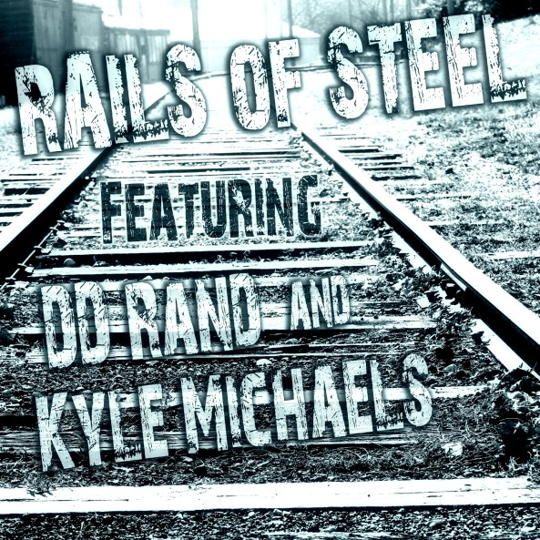 Rails of Steel