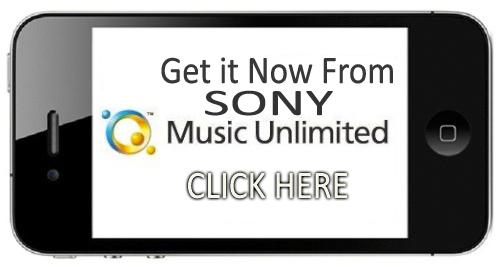 Sony Music Unlimited