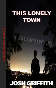 THIS-LONELY-TOWN-Kindle