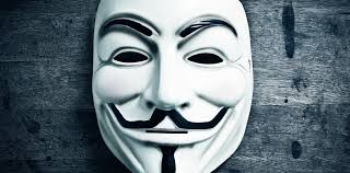 Anonymous – The Hacker Wars Full Documentary