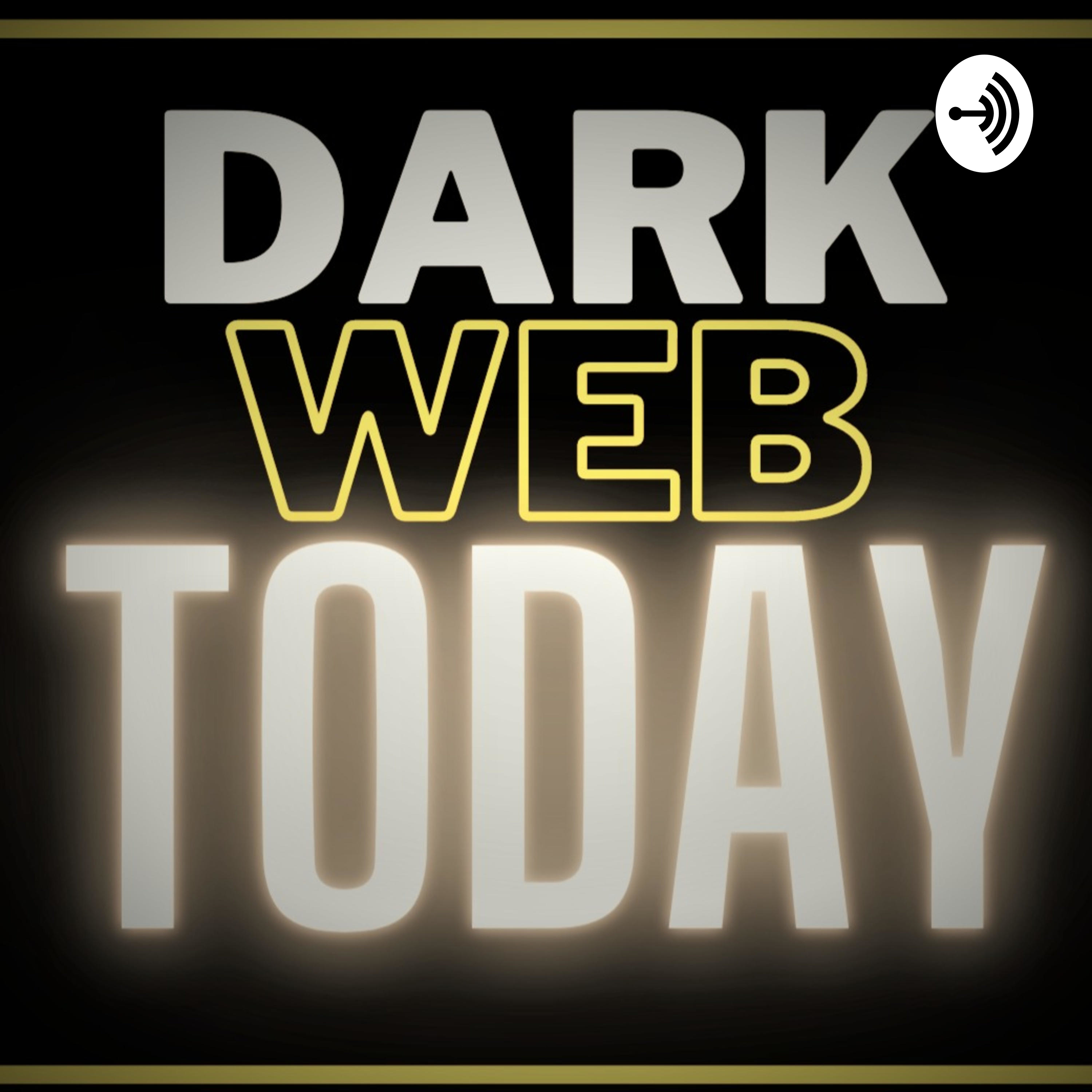 DarkWeb Today - By the first hacker that served time in prison in #Uruguay for hacking @ADanielHill