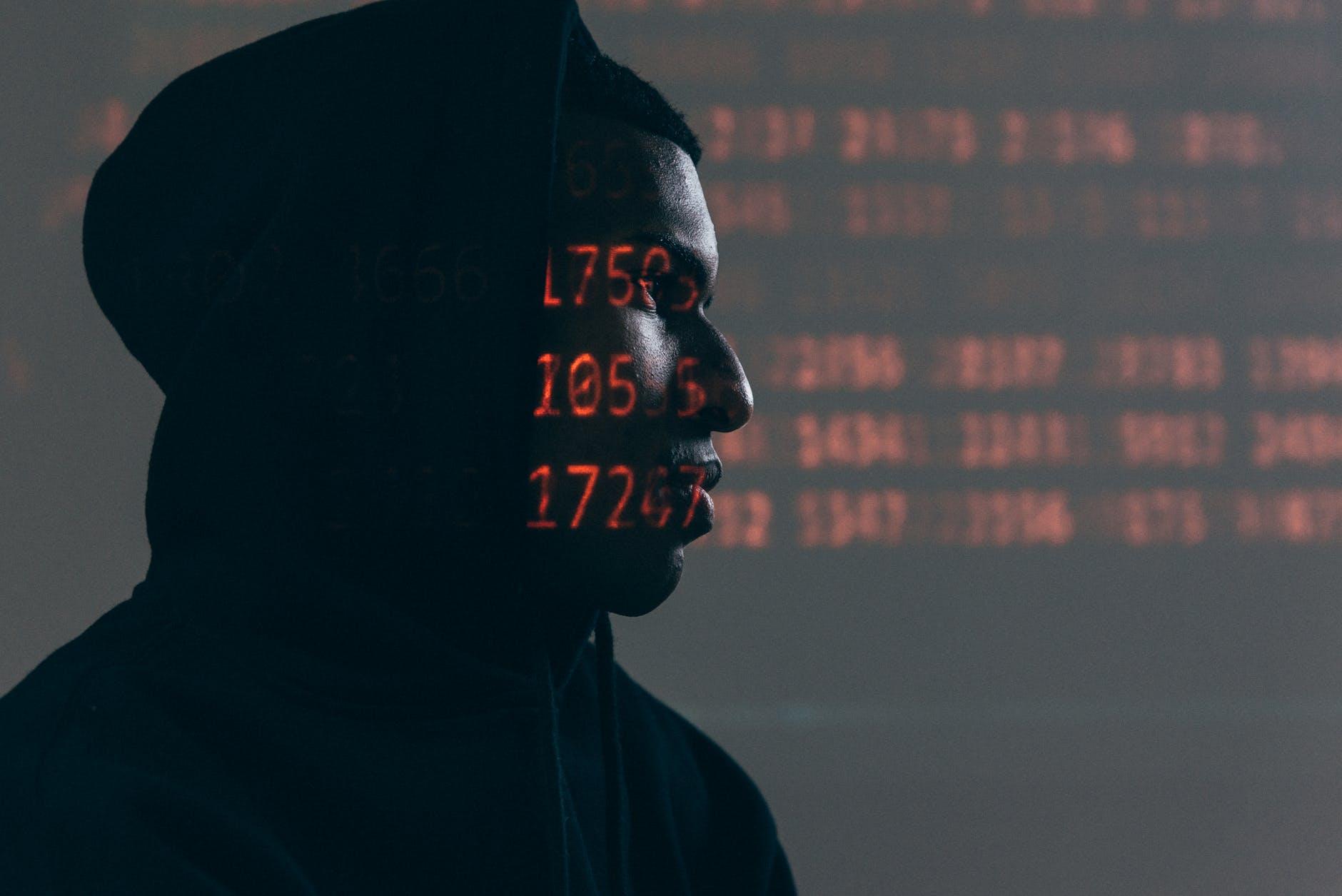 Hacker afirma que ciberataque a la Dirección de Identificación Civil no es un hecho aislado