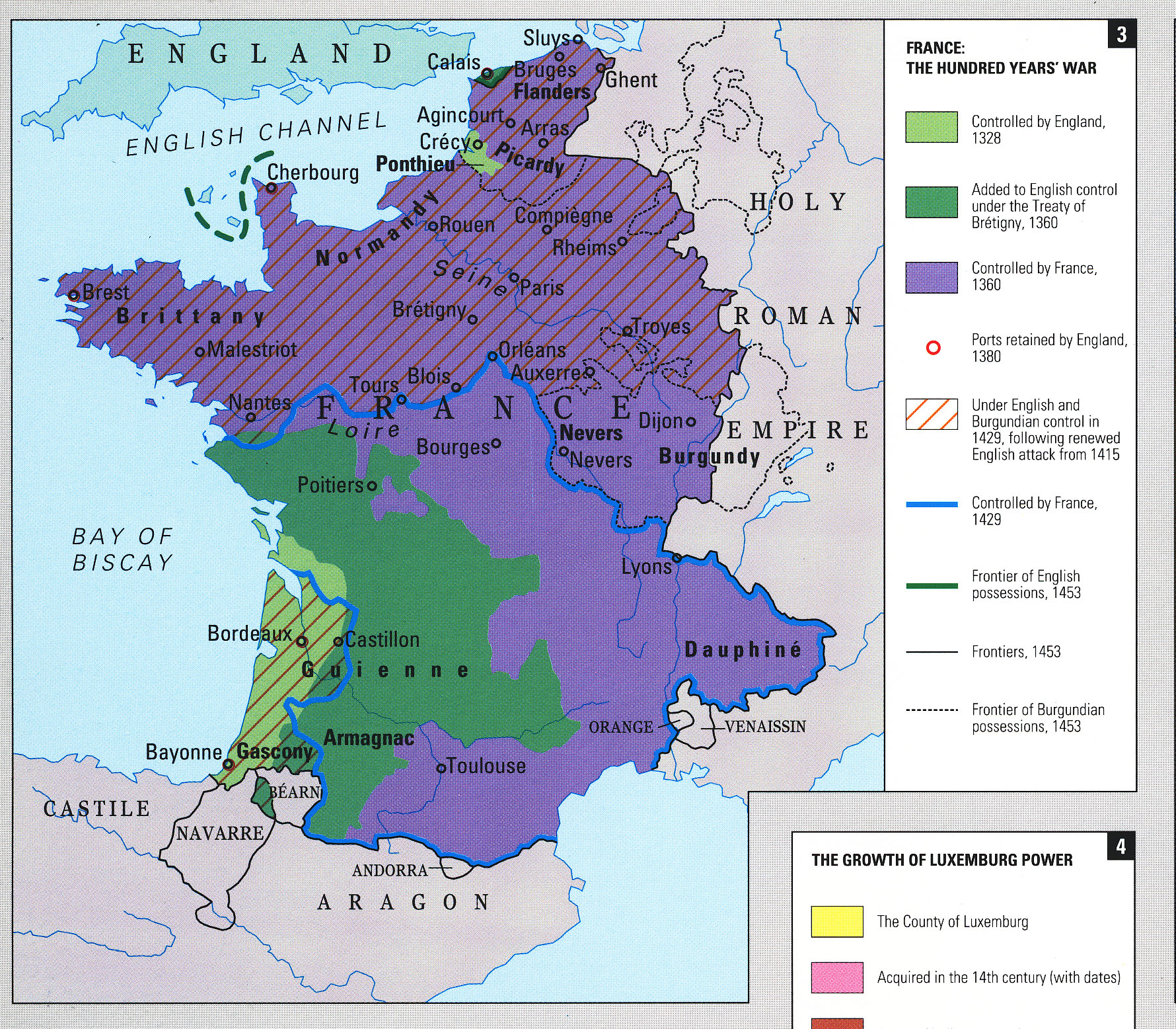 Index Of Mapplace Eu Eu20 France Maps 13th 14th Cent