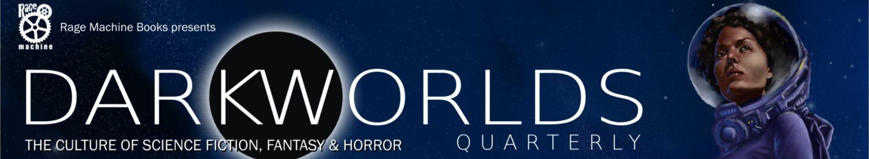 cropped-Dark-Worlds-Quarterly-Website-Banner.jpg