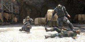 armyoftwo-1.jpg