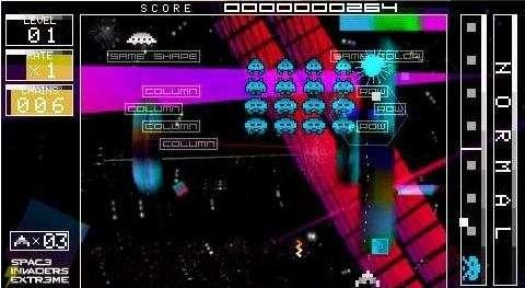 spaceinvadersextreme-3.jpg