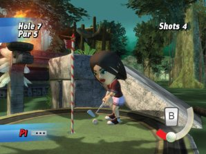 crazy-mini-golf-6