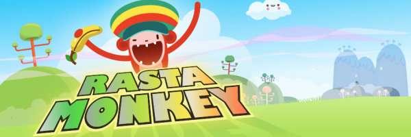 rasta-monkey-art
