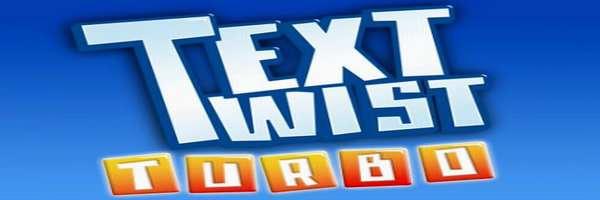 text-twist-turbo-art