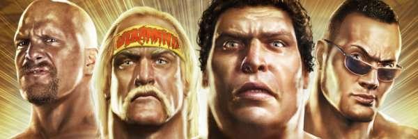 legends-of-wrestlemania-art