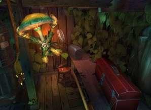 mushroom-men-spore-wars-6